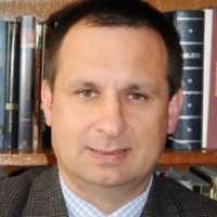Вячеслав Герсимчук